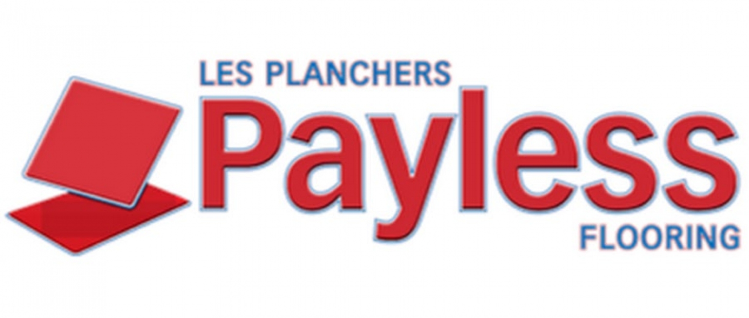 Les Planchers Payless Brossard